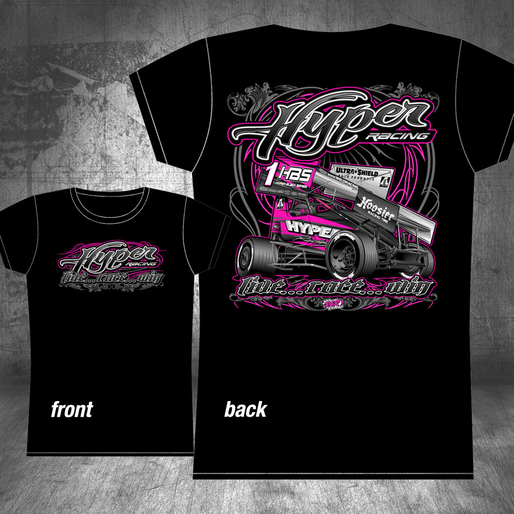 Racing T Shirt Design Ideas race it break it fix it repeat t shirts mens premium Race Car Shirts Car Racing T Shirt Designs